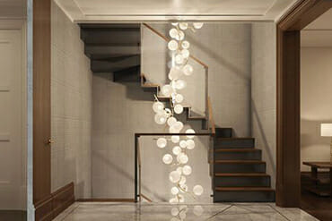 Naples Florida, Interior Design Trends: How To Distinguish Gorgeous  Illumination From Over Lighting
