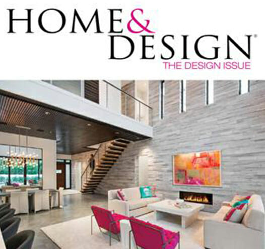 Custom Luxury Home Designs In Naples FL