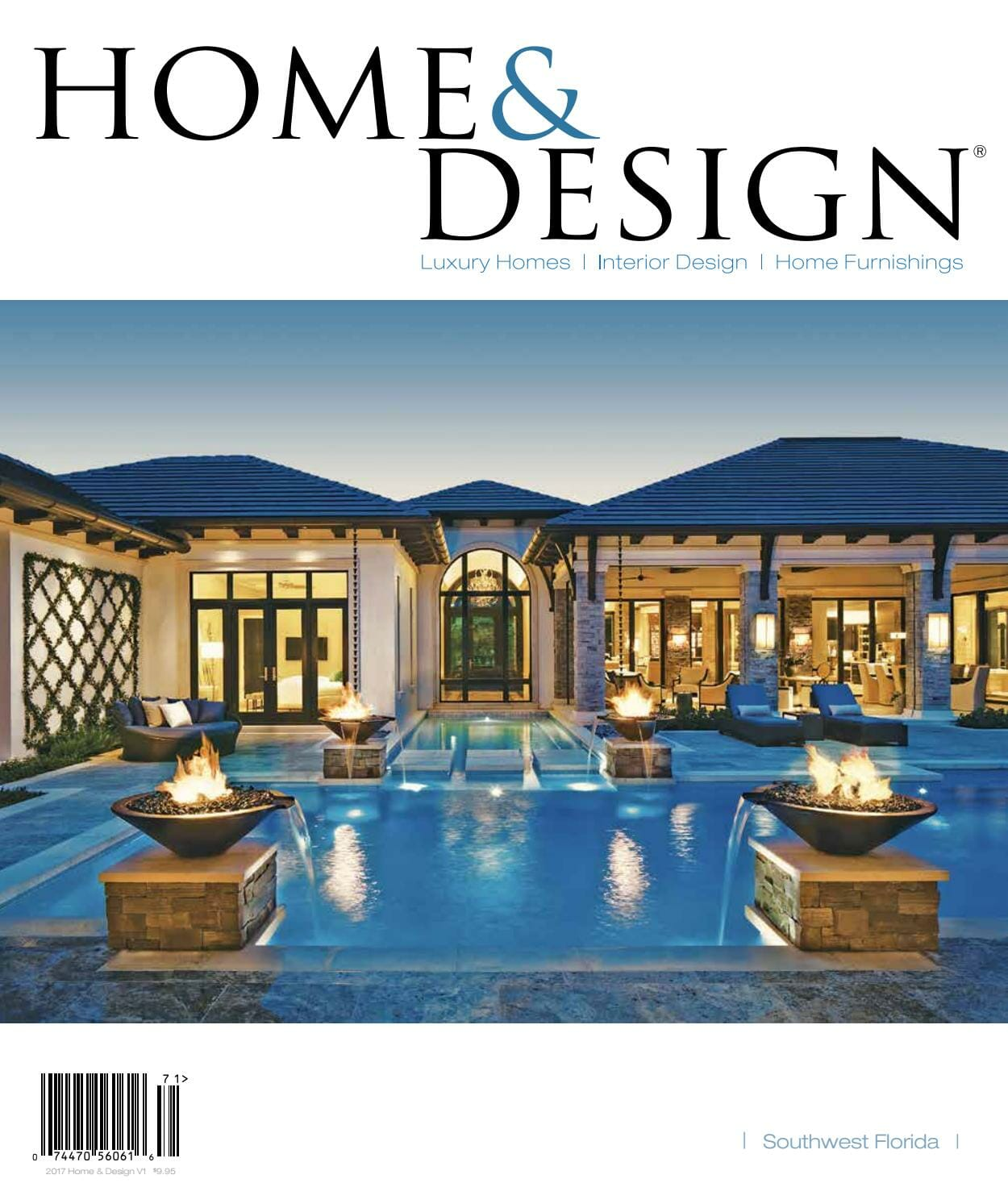 Houzify Home Design Ideas: Collins & Dupont Design Group