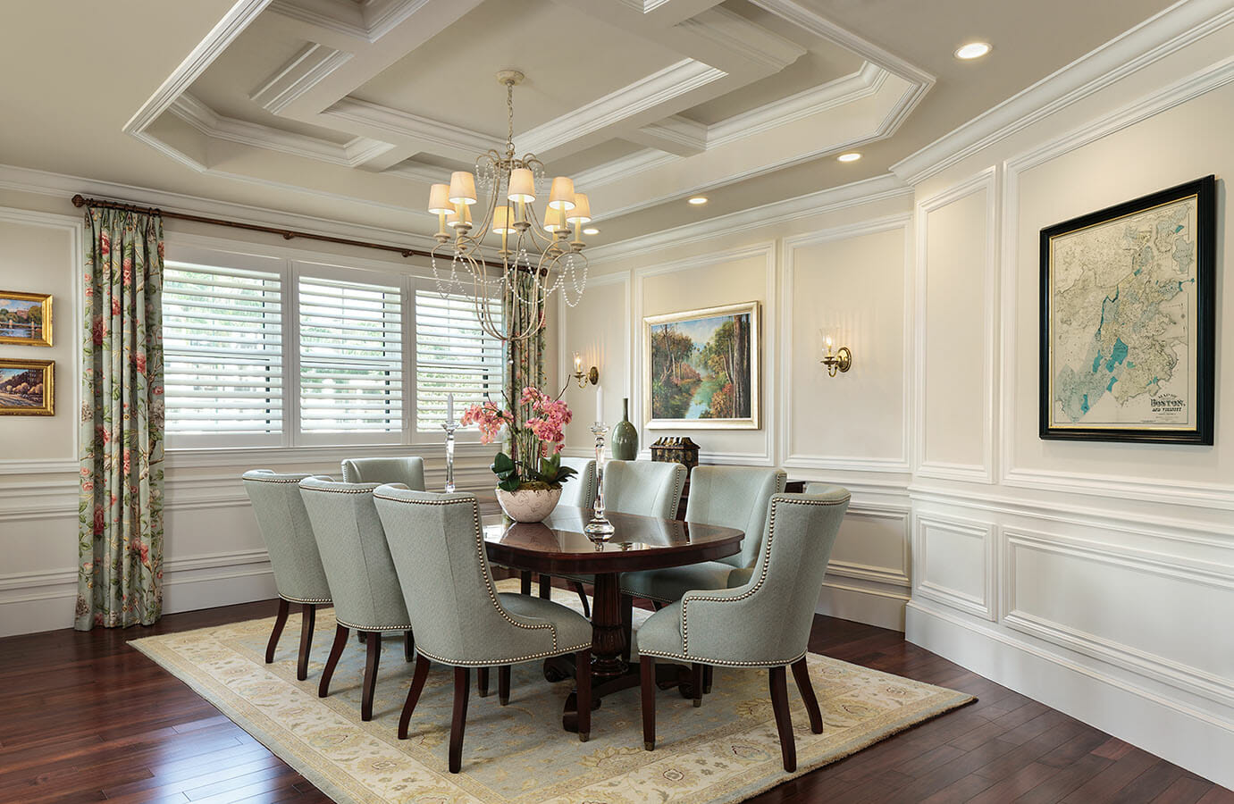 Moorings Park At Grey Oaks Private Residence Collins Dupont