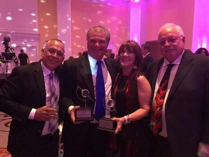 Fantastic Cd Design Group Takes Home 3 Awards At The Sebcs Aurora Download Free Architecture Designs Pushbritishbridgeorg