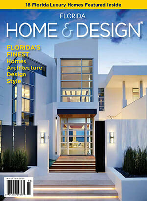 Cu0026D Design Group Featured In NATIONAL Magazine