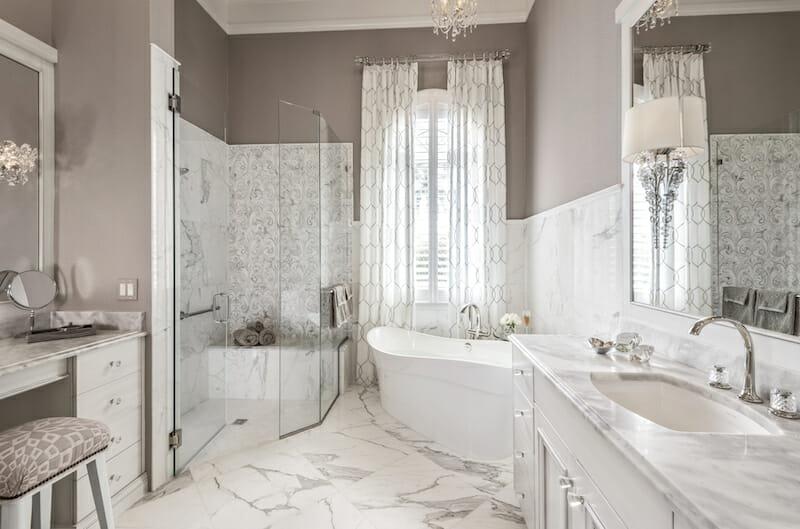 Jenifer Davison wins Kitchen & Bath Design Award Presented ...